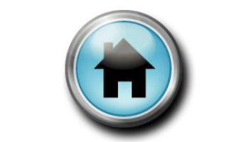 Residential sign up - Utilities Icon