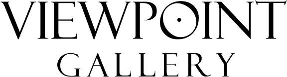 Viewpoint-Gallery-Logo