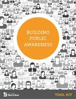 Building Public Awareness Toolkit cover image