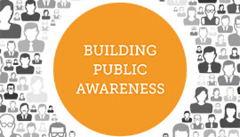 Public-Awareness-Toolkit-1-tile-size