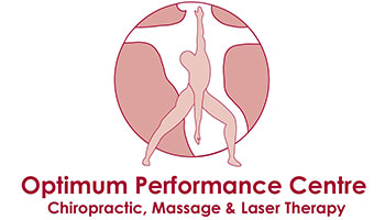 Optimum Performance Centre Logo