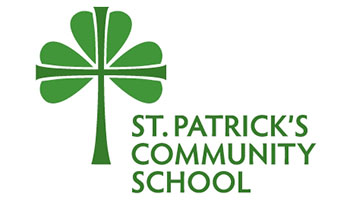 St-Patricks-Community-School-Landing-Tile